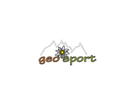 Geo Sport - Juicy Ladies marketingova online agentura