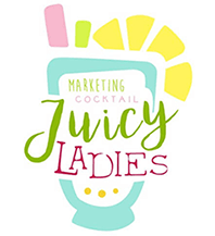 Online marketingová agentúra | Juicy Ladies