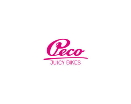 Peco Juicy Bikes - Juicy Ladies online marketingova agentura