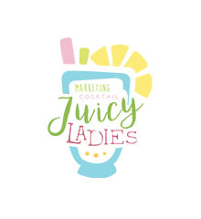 Juicy Ladies