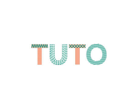 TUTOeko.eu web od Juicy Ladies - marketingova online agentura