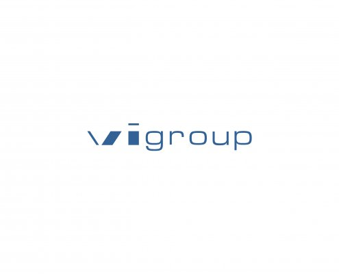 Vi Group