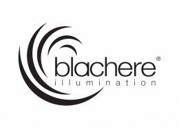 blachere logo by juicyladies.sk